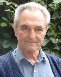 Лабо Михаил Гаврилович