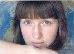 Михеева Тамара Витальевна