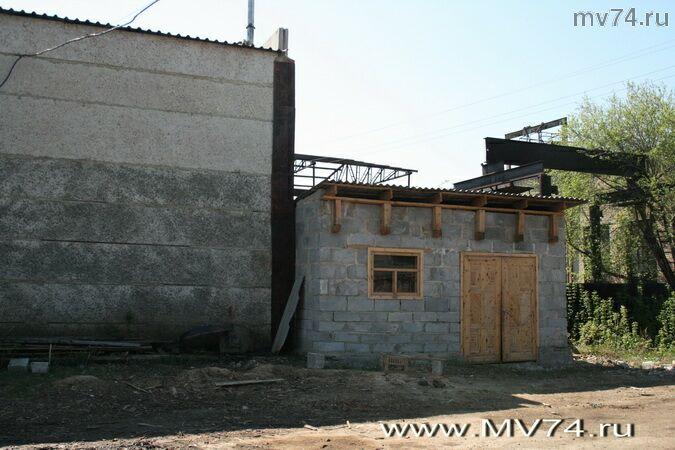Амур Габидуллович Хабибуллин Аргаяш, Челябинская область