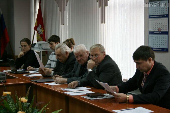 Территориальные представители ПРОМАССа на заседании по субконтрактингу