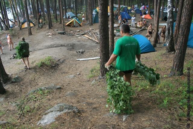 Как сделать походную печку фото 114