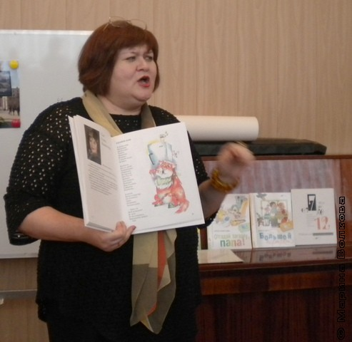 Елена Сыч - настоящая актриса