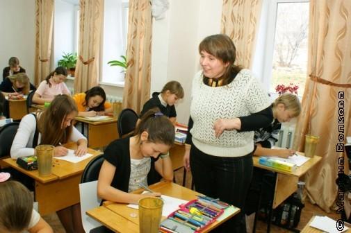 Мастер-класс по иллюстрированию книг