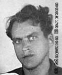 Пахомов Леонид Иванович