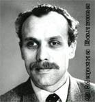 Пахомов Алексей Леонидович