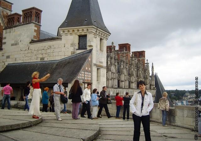 Ирина Аргутина: год 2010–й