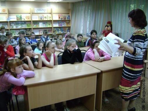 На страницах Николая Шилова