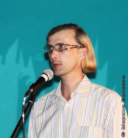 Янис Гратс