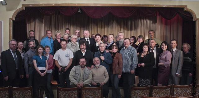 Испания: сделано в Челябинске
