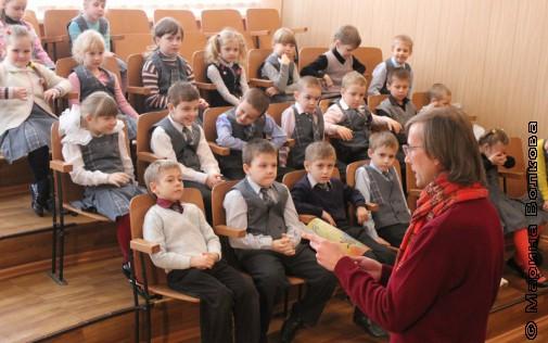 Янис Грантс читает стихи Дмитрия Сиротина