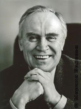 Герман Вяткин