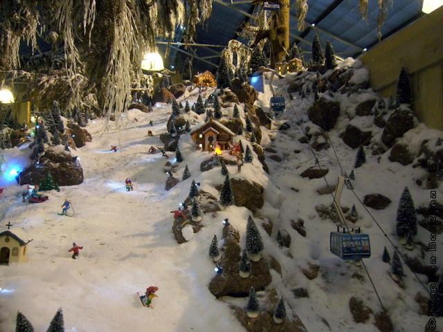 http://www.parksandlandscapes.org/blog/christmas-market-in-duiven/