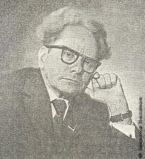 Павел Ивенсен