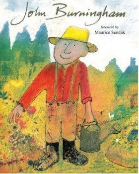 Премия Андересена - знак качества детской книги