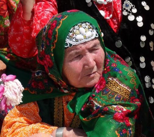 народные таланты Южного Урала