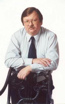 Павел Большаков, фото Юрия Ермолина