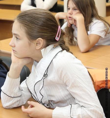 Читательские марафоны в Екатеринбурге