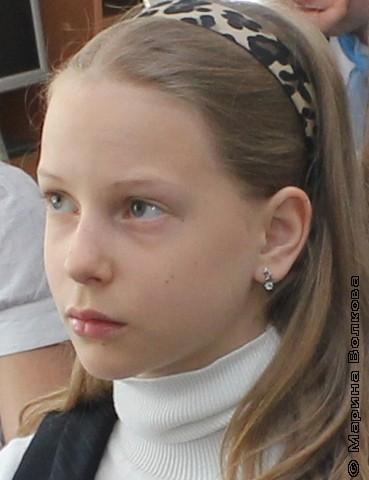 Екатеринбургские читатели