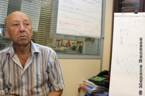 Дума о местном самоуправлении в Челябинской области