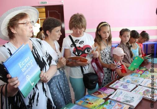 Книги Издательства Марины Волковой