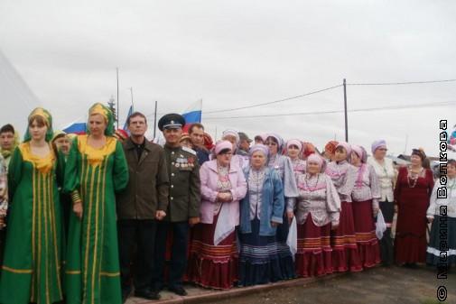 К празднованию 200-летия Бородинской битвы построены