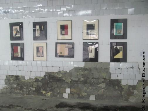 2-я Уральская индустриальная биеннале современного искусства