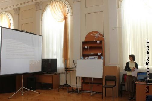 В 2012 году в конкурсе участвовало 114 писателей