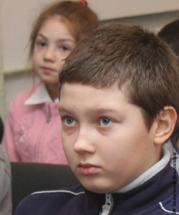 Читательский марафон Яниса Грантса и Елены Сыч