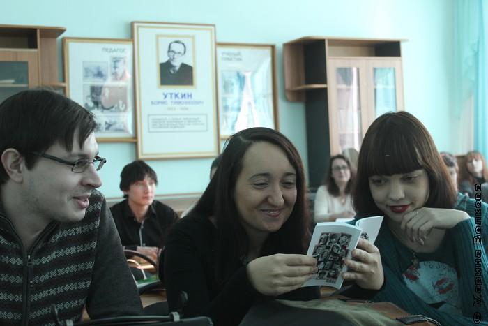 Тарковский,  Оболикшта, Меньщенина