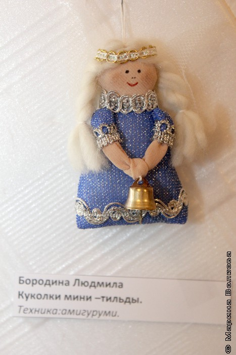 "Новости  из ""Теплого дома"""