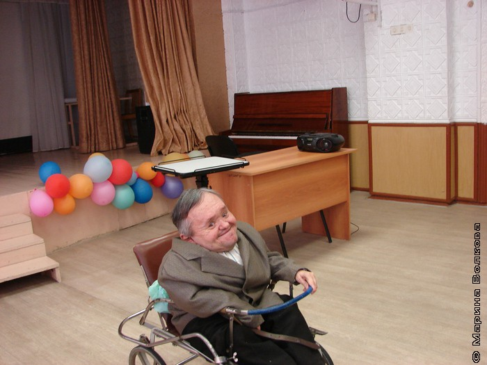 Андрей Середа