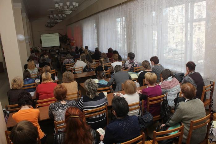 http://mv74.ru/blog/archives/nizhnetagilskie-biblioteki/#more-24974