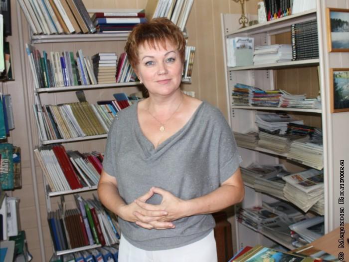 Очаровательная Ирина Сапогова