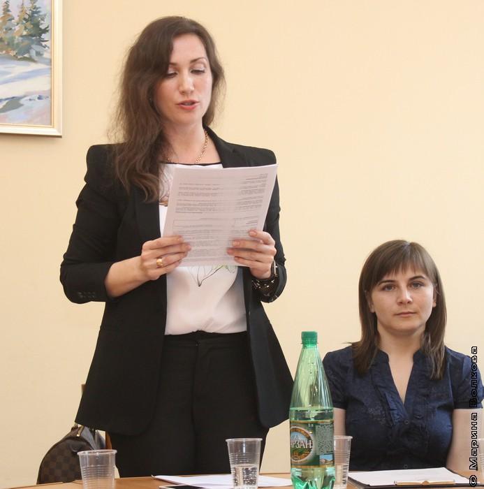 Наталья Жукова и ее  новелла «Белое сухое от Клауса Мюллера»