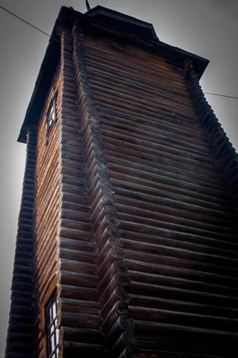 Алапевск-Нижняя Синячиха