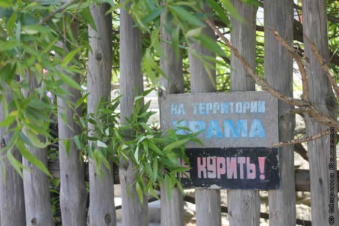 «Народная дипломатия» в Тимирязевском