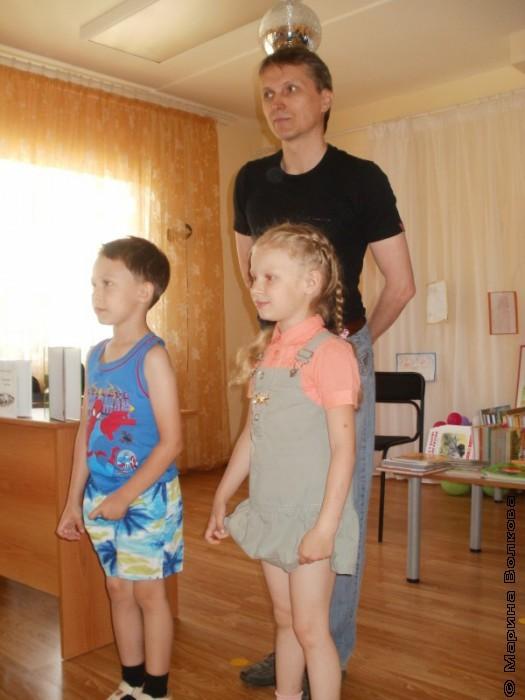 http://mv74.ru/blog/archives/pravila-chitatelskix-marafonov/