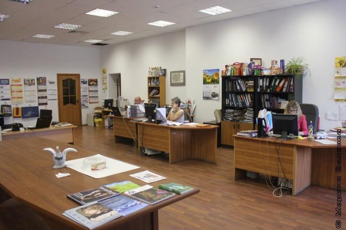 Издательский дом Автограф
