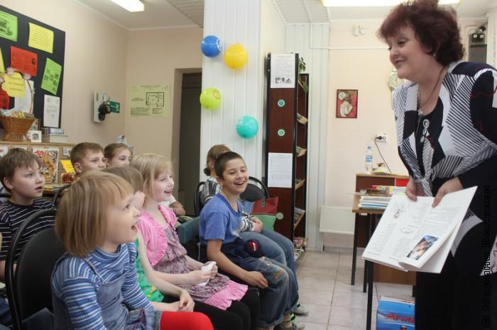 Елена Раннева на марафоне в Тольятти