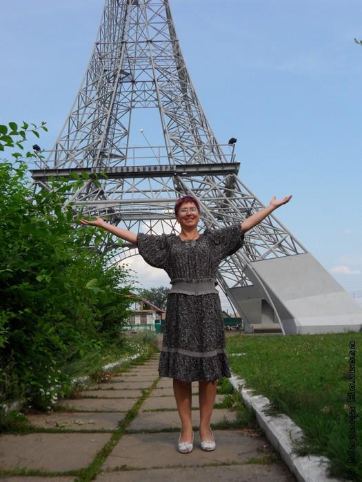 «От Парижа до Берлина… »