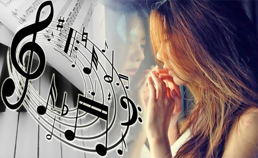 В Челябинске впервые в стране стартовал международный композиторский конкурс «Души открытое окно»