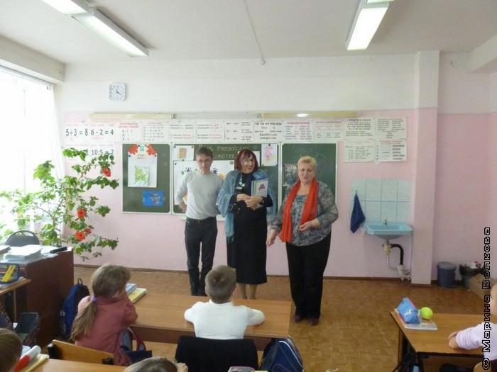 марафоны в Тольятти