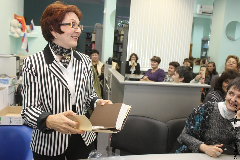 Елена Поплянова - автор музыки к стихам Беллы Дижур