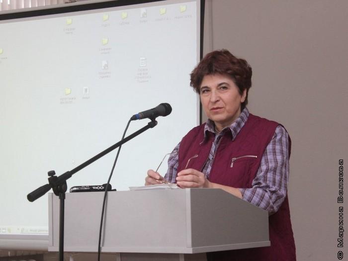 Конференция «Перекличка времен» в Минске