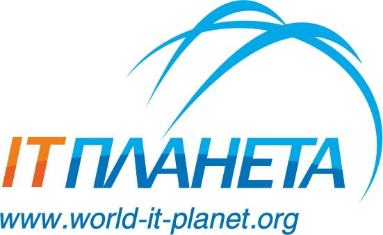 «IT-Планета 2013/14»