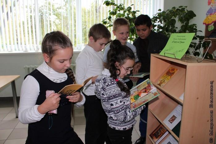 Озорные детские стихи Риммы Дышаленковой нравятся всем детям