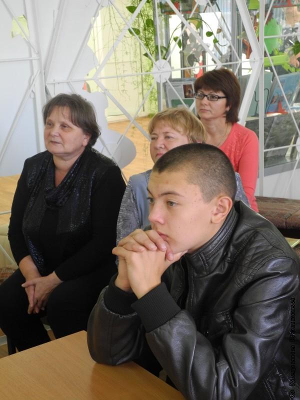 Список Пугачева в Соль-Илецке