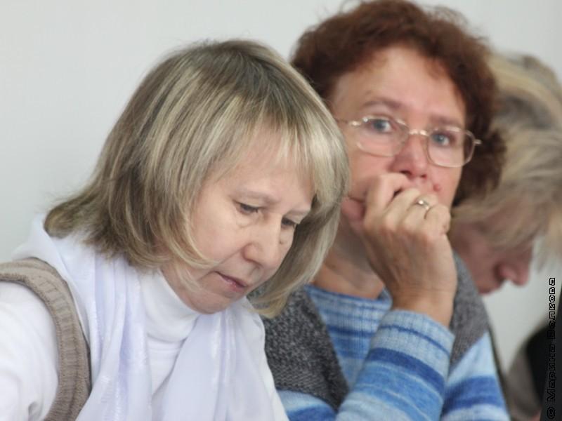 Список Пугачева в Белорецке