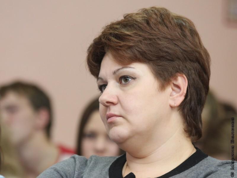 Cписок Пугачева в Сатке