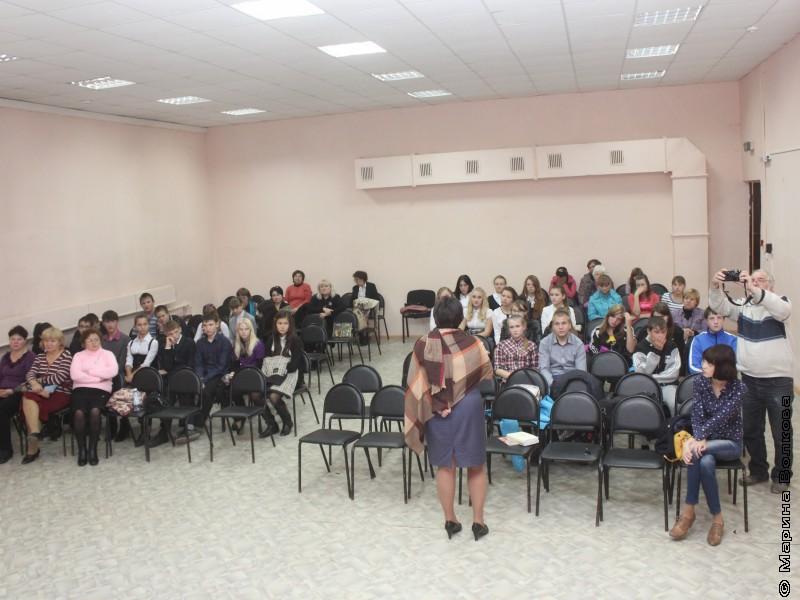 Список Пугачева в Чебаркуле